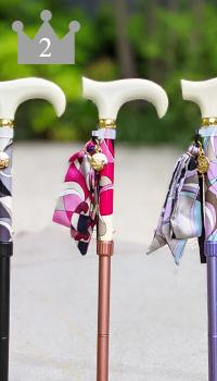 Papillon Wear -Basic-